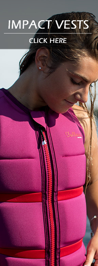 UK Cheapest Impact Vests, Wake Vests, Men, Women