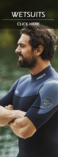 UK Cheapest Wetsuits for Men, Women, Kids