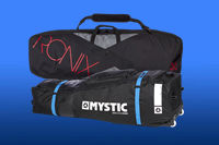 UK Cheapest Water Sports Bags for  your Wakeboard, Water Skis, Kneeboard, Wake Surfer