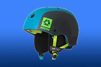 UK Cheapest Water Sports Helmets