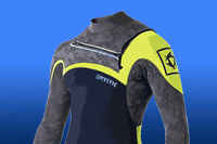 UK Cheapest Wetsuits for Men, Women & Kids