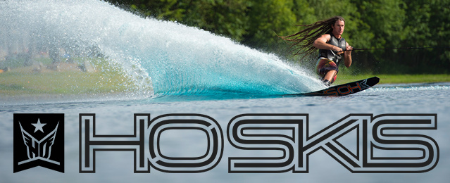 Buy HO Syndicate Waterskis and Water Skis
