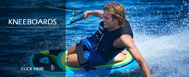 UK Cheapest Kneeboards and Kneeboarding Equipment