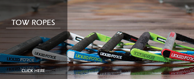 UK Cheapest UK Cheapest Tow Ropes for Wakeboarding, Water Skiing, Wake Surfing, Towable Tubes, Watersports