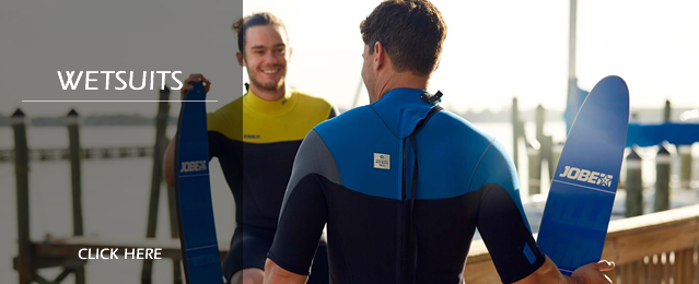 UK Cheapest Wetsuits